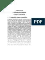 Derrida e Traduzione.tmp