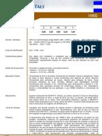 FT_11_VWM2.pdf