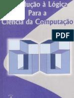 Introdução a Logica Para Ciencia Da Computação
