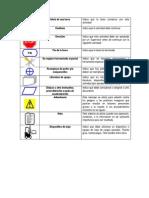 convenciones para documentación.docx