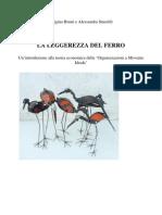 02-SMECC Lezione Ottobre 2010 Prof.ssa Alessandra Smerilli 01 (1)