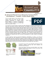 Asset Care Counts - 16 - November 2012