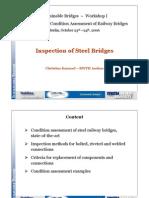9_Inspection of Steel Bridges