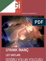 1101Dergi.pdf