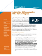 2013 G8 Accountability Background Policy Brief Edit (2!28!13)