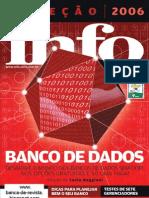 Coleção Info_Banco de Dados