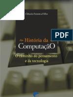 Historia Da Computação