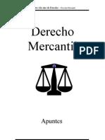 ApuntesyfinaldeDerechoMercantil