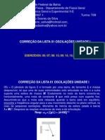 EXERCICIOS_RESOLVIDOS_OSCILACOES