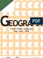 Ppp Geografia