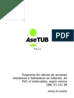 documentacion_AsetubPVC