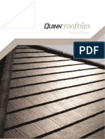 Rooftiles Technical Manual
