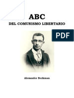 Alexander Berkman - ABC del comunismo libertario.pdf