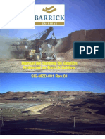 Manual de Gestion Ambiental (Caso Practico 4)