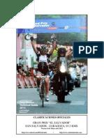 Grand Prix El Salvador