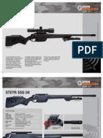 STM Produktblatt SSG 04 Press 01