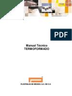 Manual de Termoformado.pdf