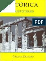 120761945-Rhetorica-Aristotelis