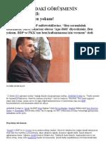 Imral-grme-tutanaklar.pdf