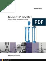 Goulds_3171_Bulletin.pdf