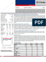 1261476761_PI Industries - Initiating Coverage