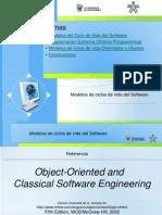 Introduccion Analisis Diseno OO 1-Unidad 1-03 Ciclos de Vida