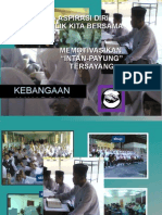 Program Eksplorasi Parenting