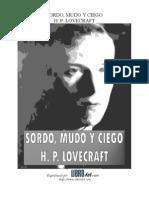 Sordo-mudo-y-ciego.pdf