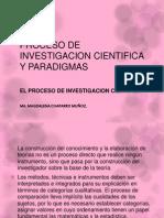 PROCESO DE INVESTIGACION CIENTIFICA Y PARADIGMAS SABATINOS.pptx