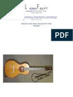 Luthier Valmir Felix.pdf