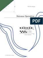 Sistemas Operativos 02
