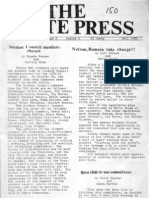 The Pirate Press Vol 5 Num 2 (1982)