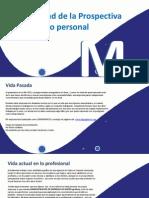 Aplicabilidad de la Prospectiva en el ámbito personal_corregido.pdf