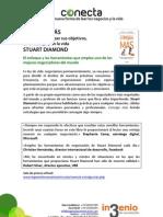 Dossier Consiga-Mas, Libro