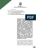 TJRJ imóvel - atraso entrega chaves -dano materiais morais cláusula penal ipc.pdf