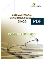 Manual_SINCE1.pdf