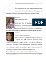 Matematica.M1.CB.ead.Vcolor