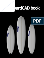Boardcad Book
