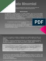 Presentación1_probabilidad
