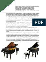 El piano2