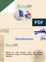 PharmaERPSep'03