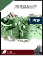 BCH Remesas_impacto y Sostenibilidad