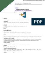 Cadeia Alimentar com Jogo de Tabuleiro.pdf