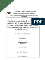 Formato Monografia - Copia