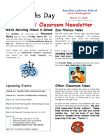 Week 27-Newsletter.doc