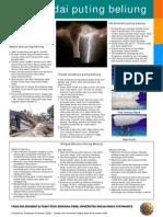 Poster_Puting Beliung_Sudib.pdf