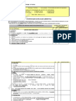 Linea Base ambiental quinua.pdf