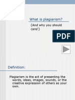 Library Datafile Plag Ppt