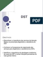 DST AIDS.pptx