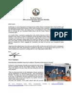 3.8.13 Ward 5 Report.pdf